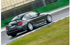 Tuning - BMW M235i - RS Raceline BMW M235i