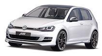 Tuning Essen, ABT VW Golf VII