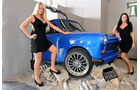 Tuning World Bodensee