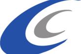 Tuningwerk Logo
