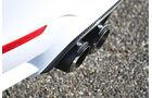 Turbo-Update für BMW M3 (F80) und M4 (F82) von G-Power