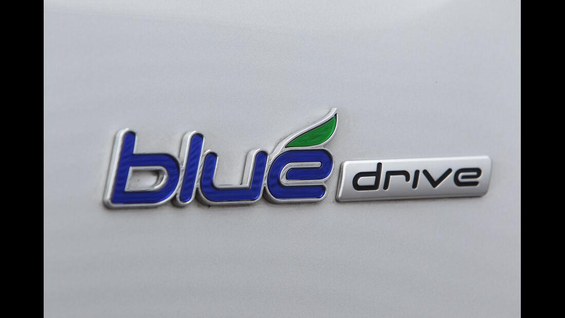 Typenbezeichnung, Hyundai 1.6 CRDi,