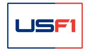 USF1 will José María López als Fahrer verpflichten.