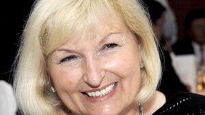 Ursula Piech