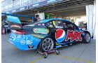 V8 Supercars - GP Australien - Melbourne - 11. März 2015