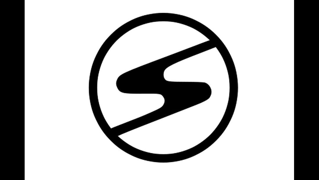 VEB Sachsenring Automobilwerke Zwickau