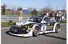 VLN, 2011, #10, Klasse SP9 , Porsche 911 GT3 R, Manthey Racing