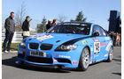 VLN, 2011, #149, Klasse SP10 , BMW M3 GT4,