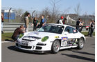 VLN, 2011, #177, Klasse SP6 , Porsche 911,