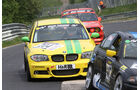 VLN, 2011, #204, Klasse SP5, BMW 130i,