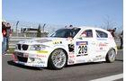 VLN, 2011, #209, Klasse SP5 , BMW 130i,