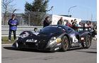 VLN, 2011, #23, Klasse E1XP , N.Technology Ferrari P4/5 Competizione, Scuderia Cameron Glickenhaus