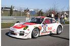 VLN, 2011, #30, Klasse SP9 , Porsche 911 GT3 R, MSC Adenau e.V. im ADAC