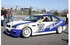 VLN, 2011, #383, Klasse V6 , BMW M3,