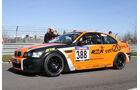 VLN, 2011, #388, Klasse V6 , BMW M3,