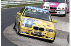 VLN, 2011, #490, Klasse V2 , BMW 318iS,