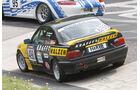 VLN, 2011, #498, Klasse V2 , BMW 318is,