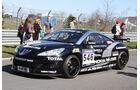 VLN, 2011, #546, Klasse VD1T , Peugeot RCZ HDi,