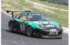 VLN, 2011, #55, Klasse SP7 , Porsche 911 GT3 996,