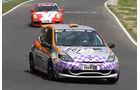 VLN, 2011, #661, Klasse CUP3 , Renault Clio Cup,
