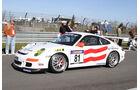 VLN, 2011, #81, Klasse CUP2 , Porsche 911 GT3 Cup, Manthey Racing