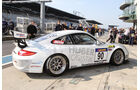 VLN, 2011, #90, Klasse CUP2 , Porsche 911 Cup 997,