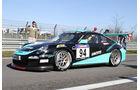 VLN, 2011, #94, Klasse CUP2 , Porsche 911 GT3 Cup 997, Konrad Motorsport GmbH