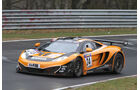 VLN 2012, #024, Klasse SP9
