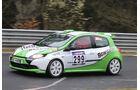 VLN 2012, #299, Klasse SP3