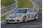 VLN 2014, #110, Porsche 911 GT3 997 Cup, CUP2, Langstreckenmeisterschaft Nürburgring