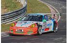 VLN 2014, #112, Porsche 911 GT3 Cup, CUP2, Langstreckenmeisterschaft Nürburgring