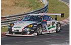VLN 2014, #154, Porsche 911 GT3 RSR, SPPRO, Langstreckenmenmeisterschaft Nürburgring