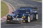 VLN 2014, #155, Porsche 911 GT3 RSR, SPPRO, Langstreckenmenmeisterschaft Nürburgring