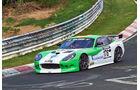 VLN 2014, #178, Ginetta G50, SP10, Langstreckenmeisterschaft Nürburgring