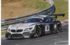 VLN 2014, #19, Porsche 911 GT3 RSR, SP9, Langstreckenmenmeisterschaft Nürburgring