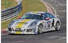 VLN 2014, #194, Porsche 911 GT3 RSR, SP6, Langstreckenmenmeisterschaft Nürburgring