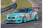 VLN 2014, #197, Porsche 911 GT3 RSR, SP6, Langstreckenmenmeisterschaft Nürburgring