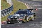 VLN 2014, #2, Porsche 911 GT3 RSR, SP9, Langstreckenmenmeisterschaft Nürburgring