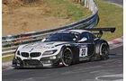 VLN 2014, #20, Porsche 911 GT3 RSR, SP9, Langstreckenmenmeisterschaft Nürburgring