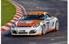 VLN 2014, #212, Pro Sport Performance GmbH, SP6