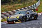 VLN 2014, #214, Porsche Cayman RS, SP6, Langstreckenmeisterschaft Nürburgring