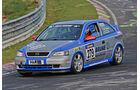 VLN 2014, #279, Opel Astra OPC, SP3, Langstreckenmeisterschaft Nürburgring