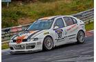 VLN 2014, #307, SEAT Leon Supercopa MK1, SP3T, Langstreckenmeisterschaft Nürburgring