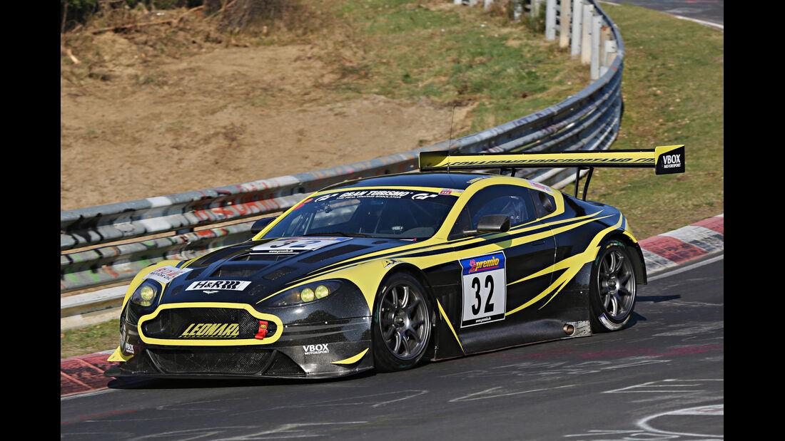 VLN 2014, #32, Porsche 911 GT3 RSR, SP9, Langstreckenmenmeisterschaft Nürburgring