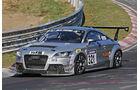 VLN 2014, #321, Porsche 911 GT3 RSR, SP3T, Langstreckenmenmeisterschaft Nürburgring