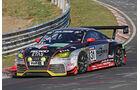VLN 2014, #331, Porsche 911 GT3 RSR, SP3T, Langstreckenmenmeisterschaft Nürburgring
