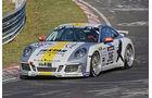 VLN 2014, #396, Porsche Carrera, V6, Langstreckenmeisterschaft Nürburgring