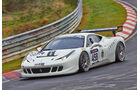 VLN 2014, #458, Ferrari 458, SP8, Langstreckenmeisterschaft Nürburgring