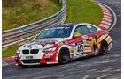 VLN 2014, #463, BMW 330i, V5, Langstreckenmeisterschaft Nürburgring