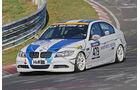 VLN 2014, #479, BMW 325i, V4, Langstreckenmeisterschaft Nürburgring